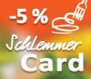 Schlemmercard Bad Hofgastein